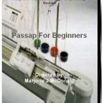 Passap For Beginners CD