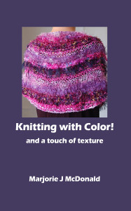 Color in Knitting