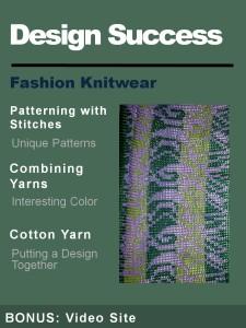 knit magazine 16