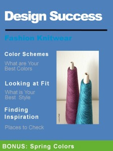knit magazine 5