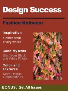 knit mag 26