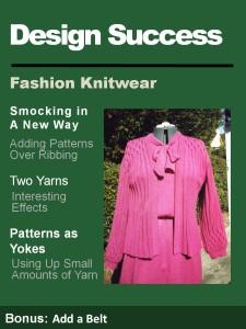 Knit Magazine 28