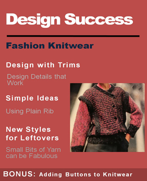 Design with trims