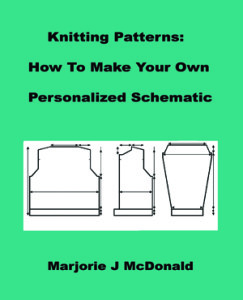 create your personal schematic